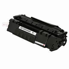 hp laserjet 1320 toner cartridges