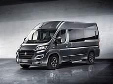 fiat diesel prämie fiat ducato 2014 facelift preis f 252 r neuen transporter