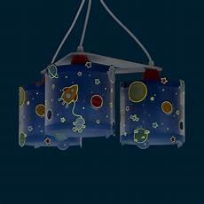 kinderzimmer deckenleuchte kinderzimmer deckenleuchte planets fluoreszierend 3xe7 in