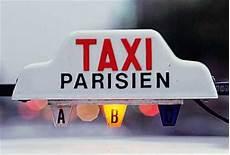 Pret Taxi