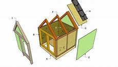 insulated dog house plan how to insulate a dog house