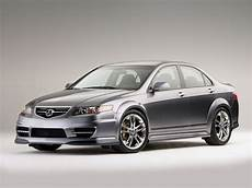 2006 acura tsx a spec concept supercars net