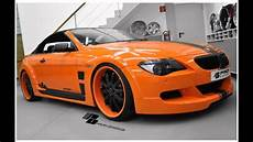 auto body repair training 2006 bmw m6 windshield wipe control car bmw m6 wide body kit on 20 s slide show youtube