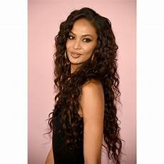 26 best curly haircut ideas of 2018 haircuts for naturally curly hair allure