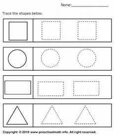 letter shapes worksheets 1173 alphabet worksheets for preschoolers alphabet preschool cutting sheets handwritting