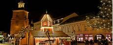 weihnachtsmarkt spandauer altstadt advent