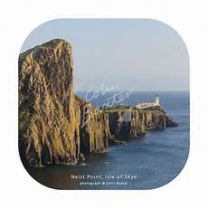 nature worksheets islcollective 15084 neist point isle of coaster colin baxter photography