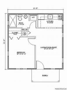 cottages tiny houses cottage floor plans tiny house cottage plan