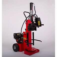 fendeur de buche hydraulique fendeur de b 251 ches fendeur thermique fendeuses b 251 ches