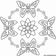 Malvorlagen Sommer Mandala 19 New Malvorlagen Feen Und Elfen Kostenlos