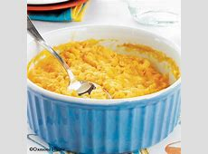 corny macaroni and cheese_image