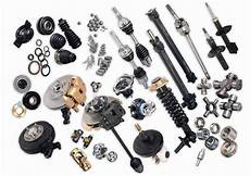 genuine car spare and replacement parts from europe