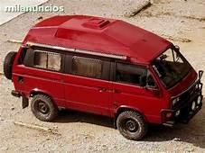 495 Best VW T3 T25 Syncro Images On Pinterest  Amor