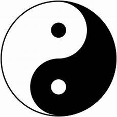 Malvorlagen Yin Yang Gratis Get More Using The Yin Yang Talking About S