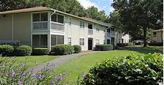 Cheap Apartments Ocala Fl by Paddock Place Apartments For Rent In Ocala Fl Forrent