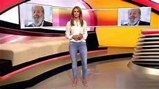 brisant moderatorin mareile höppner mareile h 246 ppner brisant hd 28 06 2016 white blouse