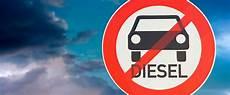 Fahrverbot Für Diesel - alternativen zu fahrverboten adac