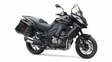 2017 Versys 174 1000 Lt Versys 174 Motorcycle By Kawasaki