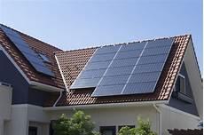installation panneau solaire maison prix d un panneau solaire pour une maison de 100m2