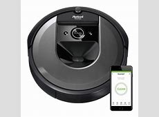 roomba vacuum on sale