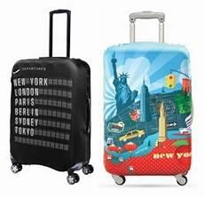 quelle valise new york choisir pour voyager en 2020 la