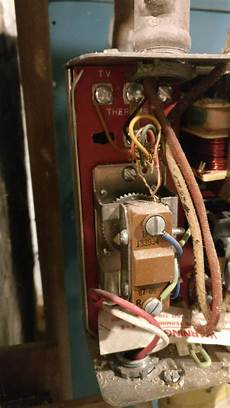 220240 wiring diagram dannychesnut burnham boiler clicking and turn on randomly doityourself community forums