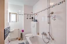 wohnung kaufen bad immobilienfotos einer wohnung in bad reichenhall
