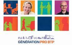 Mutuelle Pro Btp Sante Colas Adresse T 233 L 233 Phone Devis Www