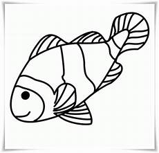 Ausmalbilder Fische Kostenlos Ausdrucken Ausmalbilder Zum Ausdrucken Ausmalbilder Fische