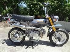 Skyteam Skymax Pro 125cc Brand New Machine Honda Dax