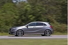 Mercedes Clase A Qu 233 Motor Y Acabado Es Mejor