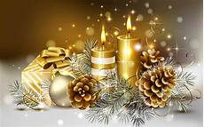 26 holiday backgrounds wallpapers images pictures design trends premium psd vector