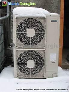 prix pompe à chaleur air eau prix pompe a chaleur air eau maison 100m2