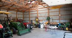 hobby garage hobby garage
