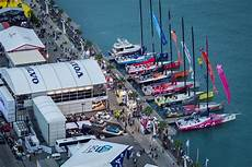 volvo race 2017 2018 tough new route for 2017 2018 volvo race announced
