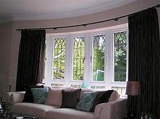 Curtains For Living Room Windows by Curtains For Living Room Windows Curtain Designs