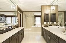 bathroom ideas earth and earth tone bathroom contemporary bathroom