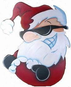spoolin some cool til santa goes spool