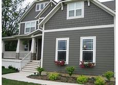 26 best images about lowes exterior color on pinterest home design blogs house colors and