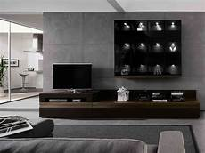 55 living room furniture wall units tv storage units living room furniture modern house