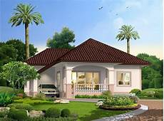 compact house made from affordable 25 impressive small house plans for affordable home