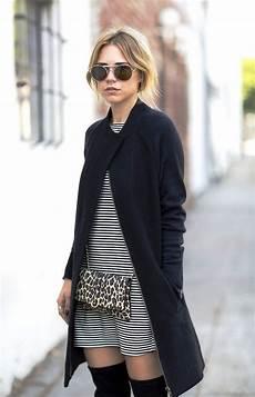 30 edgy womens fashion ideas instaloverz