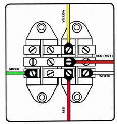 Boat Leveler Wiring Diagram need wiring diagram for a boat leveler trim tabs