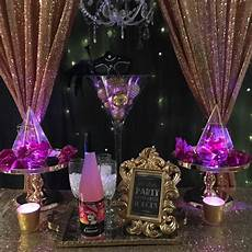 by wow weddings and events hire create your own