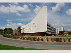 Hatfield, Pretoria   Wikipedia