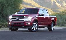 2019 ford diesel report 2019 ford f 150 power stroke v6 turbodiesel