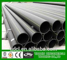 hdpe pipe 10mm to 50mm large diameter hdpe pipe hdpe pipe full form buy hdpe pipe full form