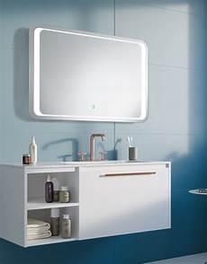 led spiegel touch sensor badspiegel zone led spiegelkonzept de