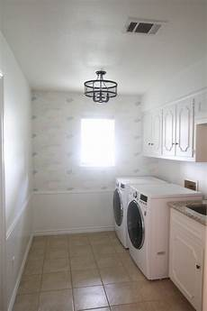 new laundry room light orc week 4 run to radiance