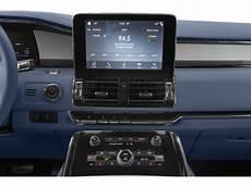 transmission control 2009 lincoln navigator lane departure warning new 2020 lincoln navigator l black label 4wd 4d sport utility
